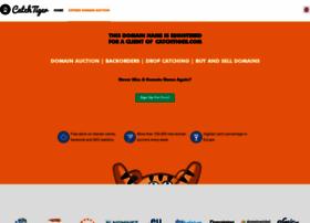 motimuseum.nl
