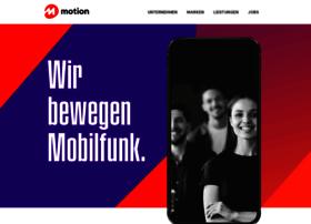 motion-tm.de