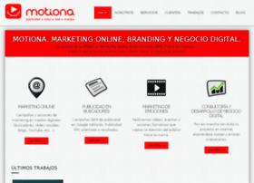 motiona.com