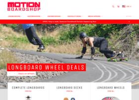 motionboardshop.com