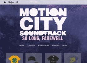 motioncitysoundtrack.gomerch.com