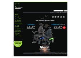 motionconcepts.com