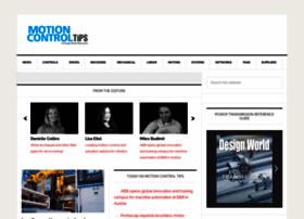 motioncontroltips.com