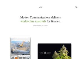 motionfc.com
