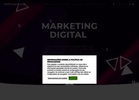 motionframe.com.br
