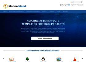motionisland.com