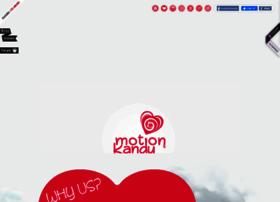 motionkandy.com