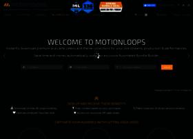 Motionloops.com