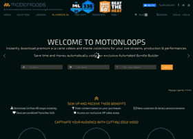 motionloops.com