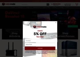 motionmedia.com