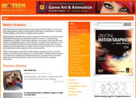 motionmedia.org