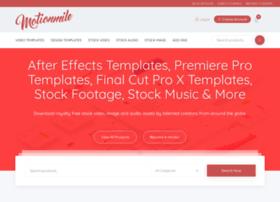 motionmile.com