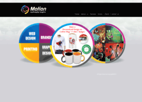 motionmultimediagraphix.com