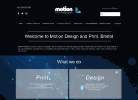 motionprinting.co.uk