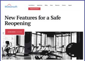 motionsoft.net
