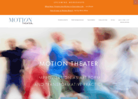 motiontheater.org