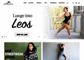 motionwear.org