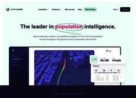 motionworks.net