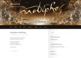 motiphe.com