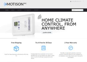motison.com