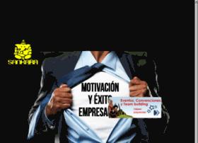 motivacionempresas.com