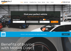 motivadirect.co.uk