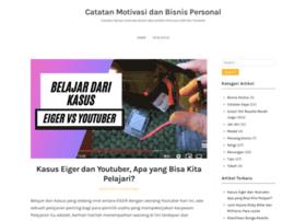 motivasi.petamalang.com