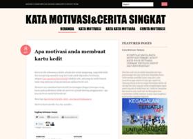 motivasitoday.wordpress.com