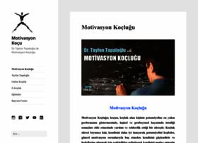 motivasyonkocu.com