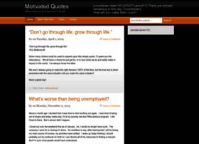 motivatedquotes.com