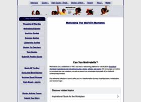 motivateus.com