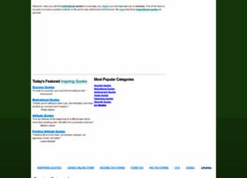 motivatingquotes.com