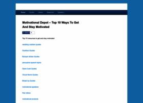 motivational-depot.com