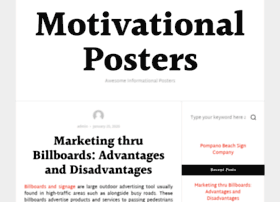 motivational-posters.net