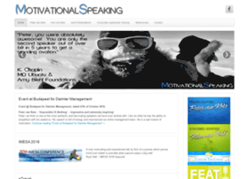 motivational-speaking.co.za