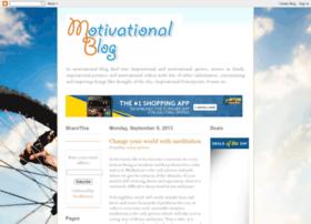 motivationalblog.net