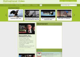 motivationalvideo.net