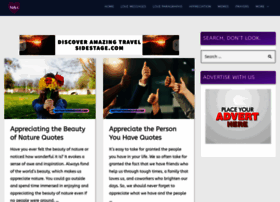 motivationandlove.com