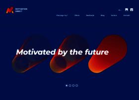 motivationdirect.pl