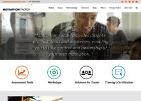 motivationfactor.com