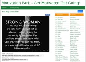 motivationpark.com