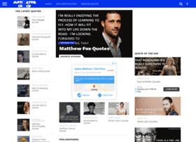 motivatorcoach.com