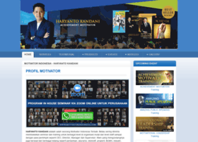 motivatorindonesia.com