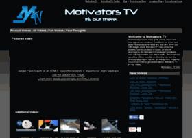 motivators.tv