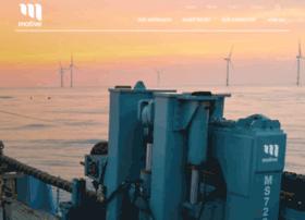 motive-offshore.com