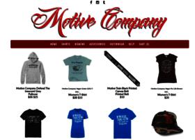 motive.merchnow.com