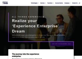 motiveminds.com
