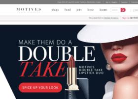 motives.marketamerica.com