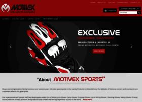 motivexonline.com