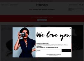motivi.com